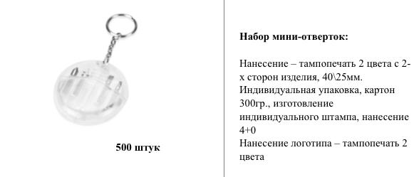 Источник: http://zakupki.gov.ru