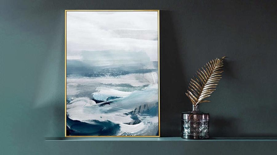 Одна из картин за 1,8 млн рублей. Источник: ae01.alicdn.com