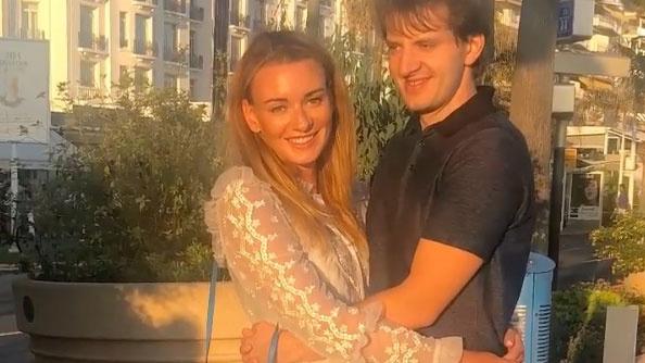 Фото: https://www.instagram.com/sovershaevasveta/